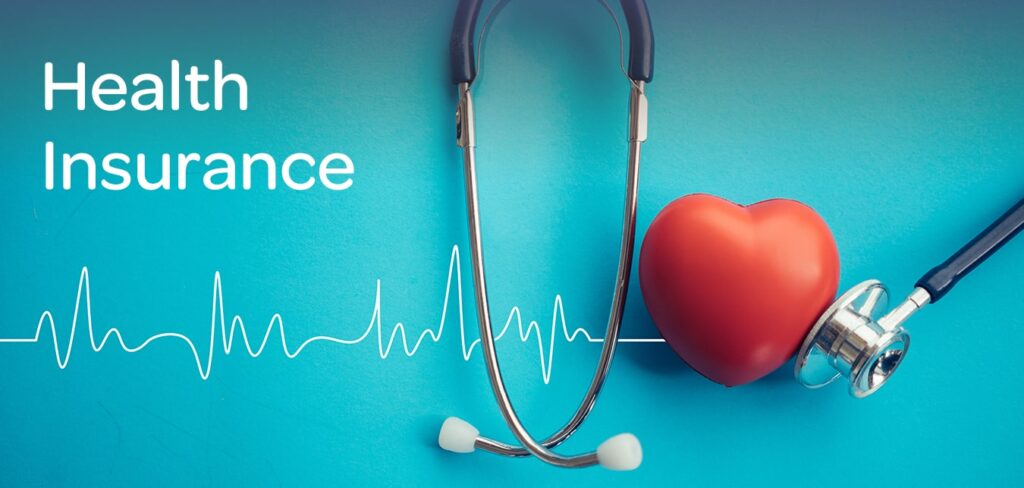 sts Health insurance